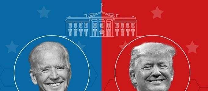 Seminggu sebelum Pemilu, Ini 6 Hal yang Perlu Diketahui tentang Pemilihan Presiden Amerika Serikat