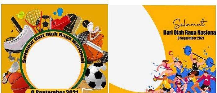 Peringatan Haornas 2021: 13 Atlet dan 6 Pelatih Berprestasi Diberi Penghargaan Bupati Pacitan