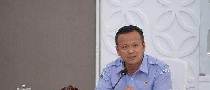 Sepak Terjang Edhy Prabowo: jadi Tangan Kanan Prabowo, Diangkat Menteri hingga Ditetapkan Tersangka