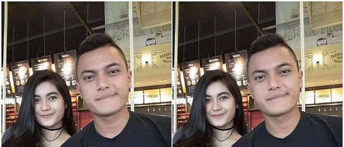 Viral Disebut Paspampres Ganteng di Pernikahan Kahiyang Ayu, Ini Status Terbaru Daniel Darryan
