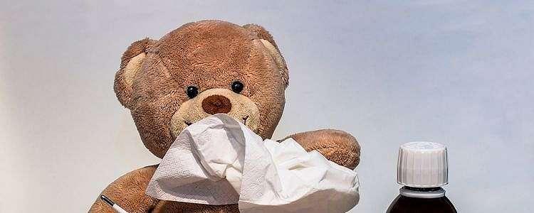 5 Penyebab mimisan pada anak saat demam & cara mengatasinya