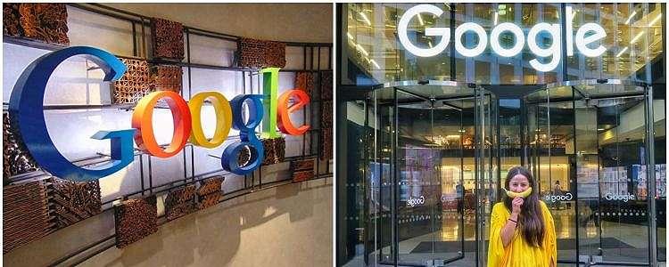 Google Chrome akan beri peringatan jika Password kamu dicuri