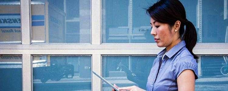 6 Alasan perusahaan mesti gunakan software ini untuk mengurus karyawan