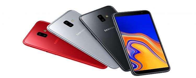 5 HP Samsung Rp 2 jutaan, spek terbaik dan harga terjangkau