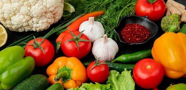10 Cara menyimpan sayur di kulkas agar tetap segar