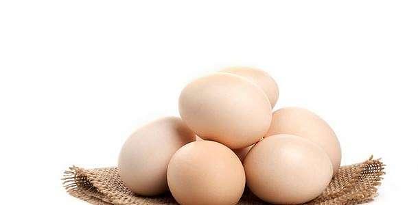 7 Camilan sehat ini cocok untuk diet, enak dan rendah kalori