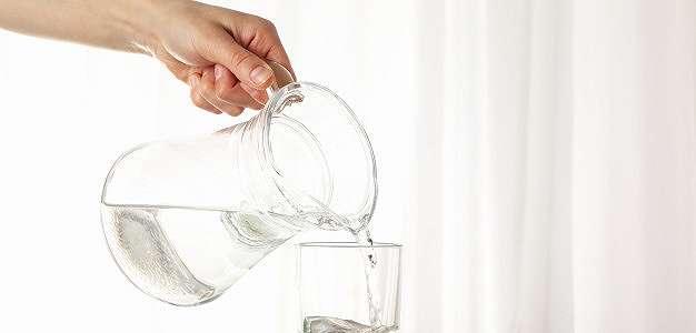8 Minuman ini baik dikonsumsi saat menstruasi, redakan nyeri