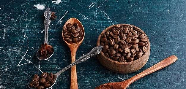 Cara membuat masker scrub dari kopi, kulit bisa lebih halus dan bersih