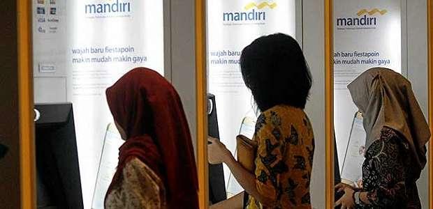 Mulai Sekarang Warga Bekasi Bayar PBB Bisa Melalui M-Banking