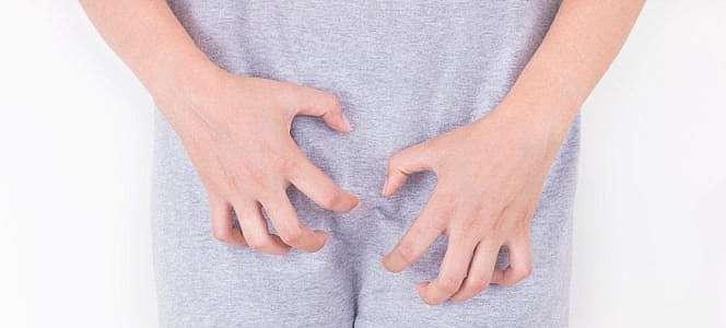 Ladies, Waspadai 6 Gejala Infeksi Jamur Vagina Ini
