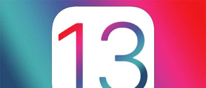 Hore! iOS 13 Bawa Fitur Mode Gelap dan 'Wajah Baru' Apple
