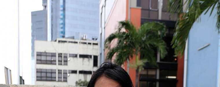 Disebut Mirip Lesti Usai Ubah Penampilan, Cimoy Montok: Cantikan Dia.