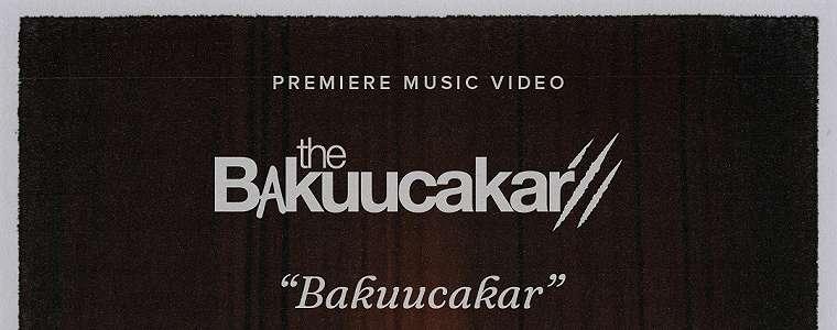The Bakuucakar Rilis Single Perdana 'Bakuucakar' sebagai Wujud Nyata Kerinduan untuk Terus Berkarya.