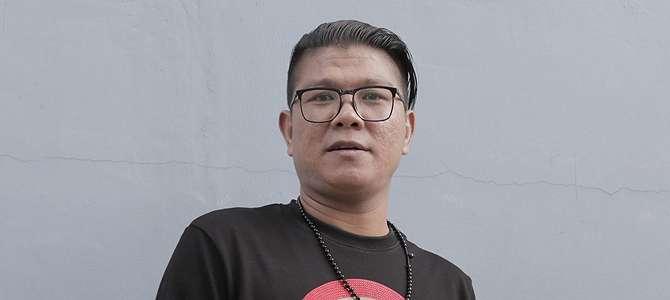 Wanita yang Hina Provinsi Lampung Terancam Hukuman 6 Tahun Penjara.