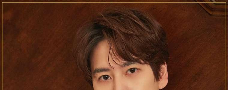 Tampilkan Kisah Putus Cinta, Kyuhyun Super Junior Rilis Teaser Music Video 'Moving On'.