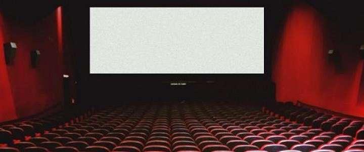 Untuk Pertama Kalinya dalam Sejarah, Pendapatan Box-Office Bioskop AS Berada di Titik Terendah