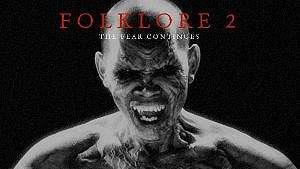 Folklore  Lanjut ke Season Kedua