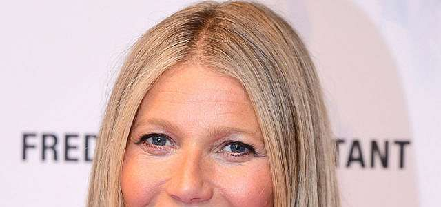 Mengenal Clean Sleeping, Resolusi Hidup Sehat Gwyneth Paltrow di 2019