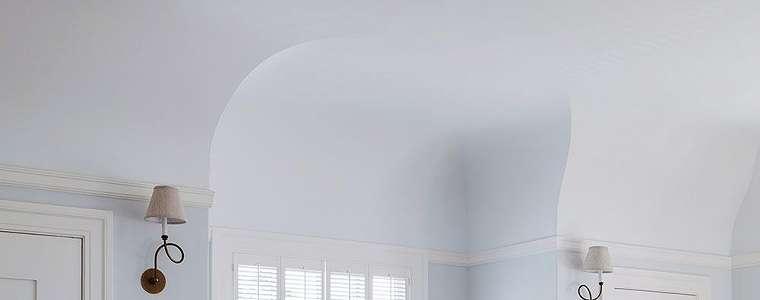 5 Ide Bikin Ruang Nyantai di Rumah