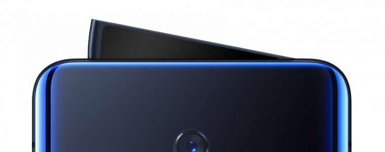 Review OPPO Reno2, Smartphone Semi Premium Setara Flagship
