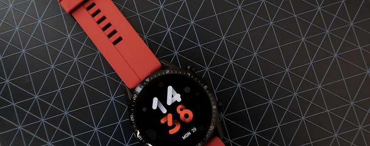 Review Huawei Watch GT2: Jam Tangan Pintar dengan Fitur Olahraga Lengkap dan Baterai Sangat Tahan Lama