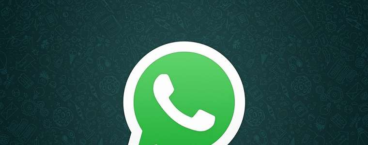 [Tips] Cara Mengetahui Nomor WhatsApp Anda Diblokir oleh Orang Lain