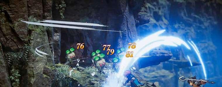 Spesifikasi PC untuk Eiyuden Chronicle: Hundred Heroes