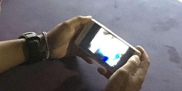 Video Tak Senonoh Viral, Oknum Anggota Dewan Jadi Korban Pemerasan, 4 Pelaku Ternyata