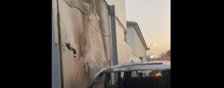 Polisi Buka Fakta Baru Pembakar Mobil Via Vallen, Ternyata