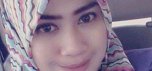 Cari Masalah dengan Istri Mantan Bupati, Si Cantik Eka Hayanti Mendadak Dijemput Polisi