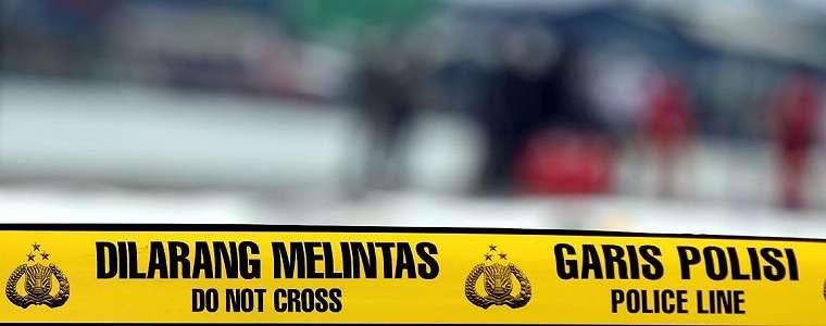 Info Terkini dari Polisi Soal Pria yang Ditemukan Tewas dengan Tangan Terikat