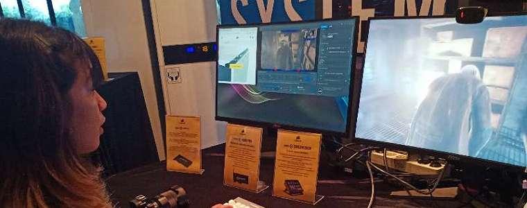Corsair Kenalkan Mouse Wireless Terbaru, Bisa Dipakai hingga 20 Meter