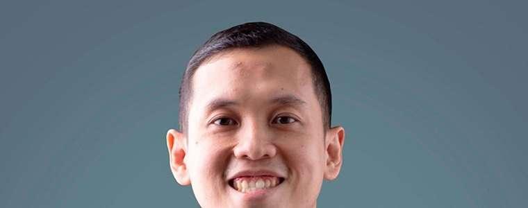 Jebolan Alibaba Pimpin Raksasa Digital Vietnam Ekspansi ke Indonesia