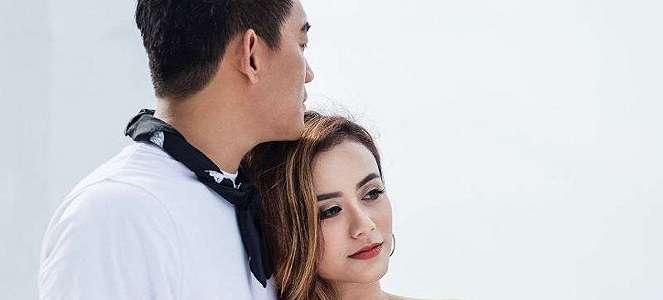 Foto Istri Ifan Seventeen Bikin Mewek, Egy Maulana Rintis Jalan Eropa