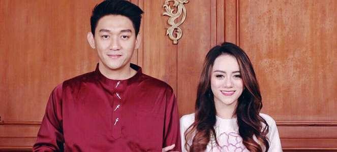 Ifan Seventeen Sering 'Didatangi' Istri