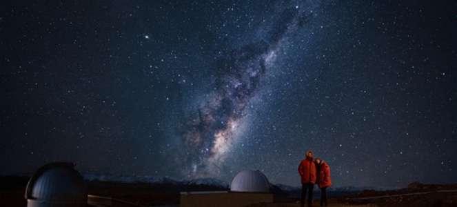 Destinasi Wisata Wajib di Selandia Baru untuk 5 Tipe Traveler