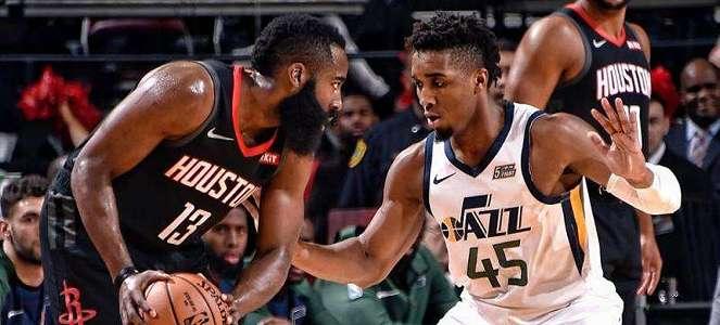 Kompetisi Ditunda Akibat Virus Corona, Pemain NBA Terima Gaji Utuh