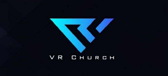 VIDEO: Gereja Virtual Reality, Perpaduan Agama dan Permainan