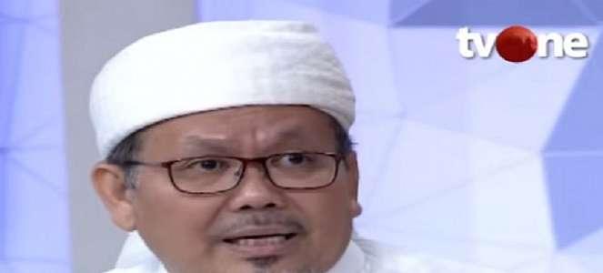 Prank M Nuh, Paru-paru Pria Bocor Hingga Jokowi Dihantam Jerinx