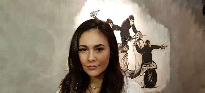Wulan Guritno hingga Titi DJ, 5 Artis Kawin Cerai Lebih dari Sekali