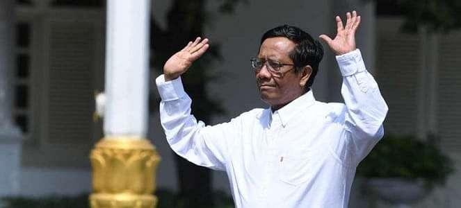 12 Nama Ini Sudah Dipanggil Jokowi ke Istana, Ada yang Batal