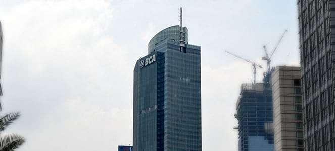Duduk Perkara Gugatan Rp10 Miliar Sri Bintang Pamungkas ke BCA
