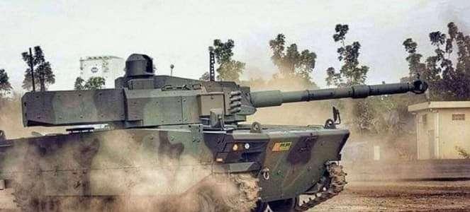 Kekuatan TNI Paling Ngeri di Asia Tenggara, Malaysia Wajib Ketir