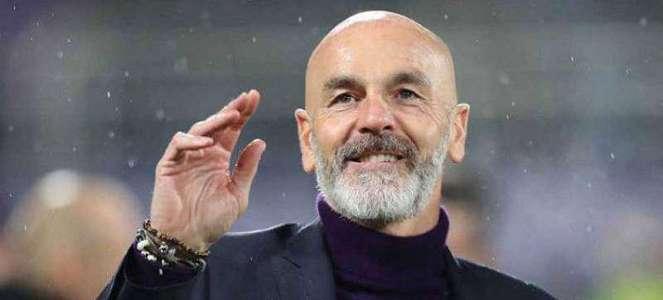 AC Milan Targetkan Lolos ke Liga Champions Musim Depan