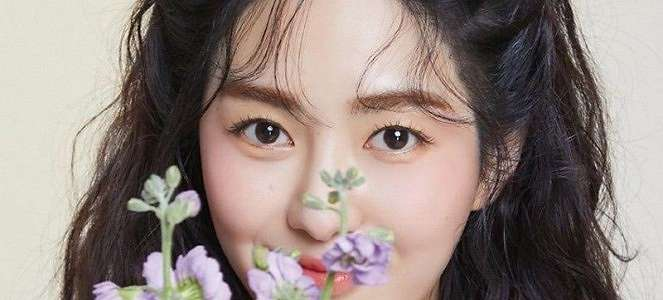 Lakukan Percobaan Bunuh Diri, Kwon Mina Eks AOA Dilarikan ke RS