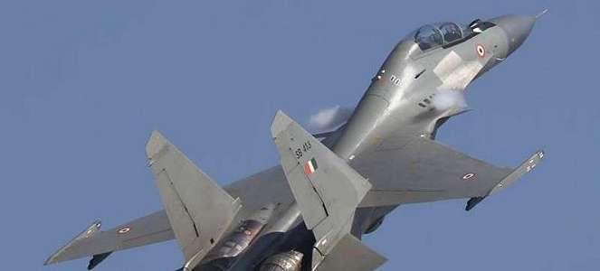 Sisi Wajah Iblis Rusia di Balik Perang China-India