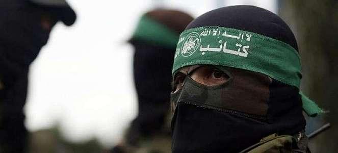 Gila, Komandan Hamas Palestina Berkhianat Jadi Mata-mata Yahudi Israel