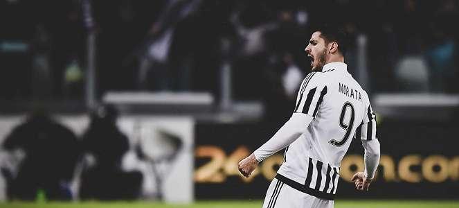 Tenang Juventus, Ternyata Pirlo Sudah Siapkan Pengganti Ronaldo