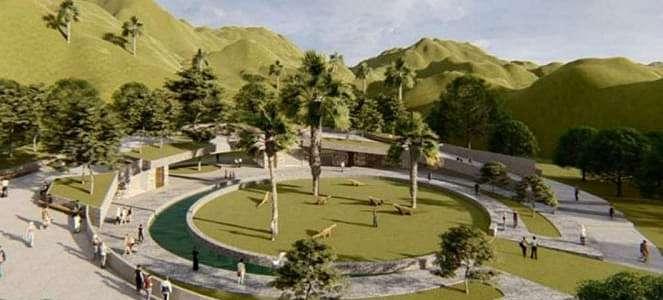 Ramai Save Komodo, PUPR: Proyek Jurassic Park Tetap Lindungi Komodo