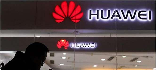 Huawei Difitnah, CIA Kena Getah